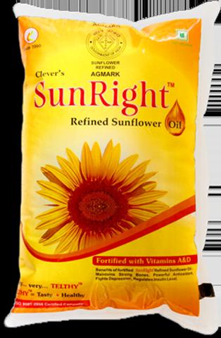 sunflower oil price list in chennai
