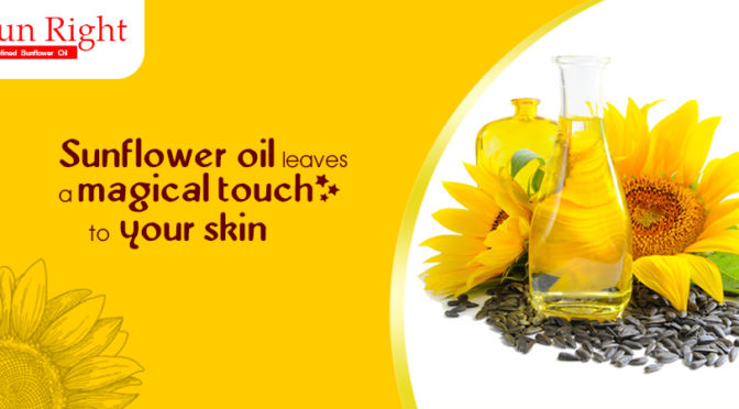 best sunflower cooking oil in chennai