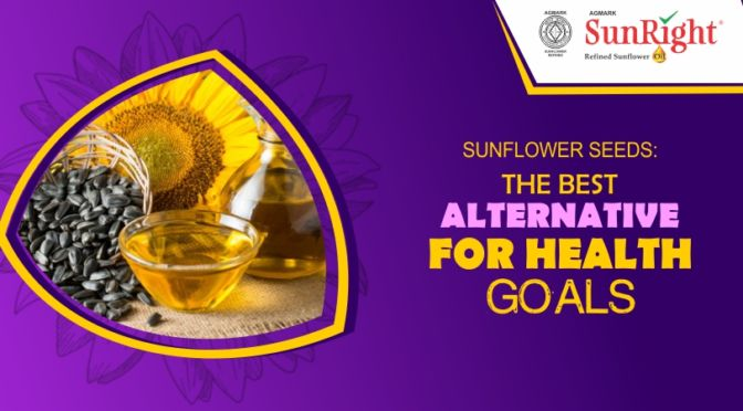 sunflower oil wholesalers in Chennai